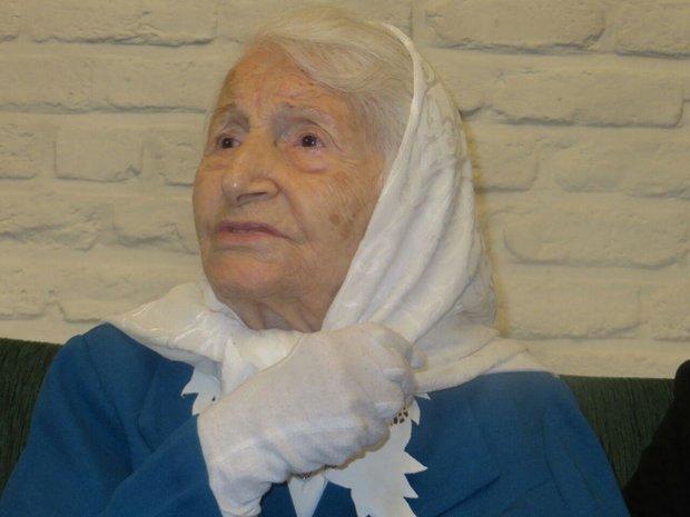 نقش حیاتی زنان در حفاظت محیط زیست از زبان مه لقا ملاح بانوی محیط زیست ایران