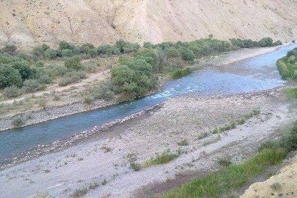 رودخانههای استان بوشهر پایش زیست محیطی میشوند